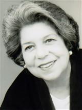 Suzan Habachy