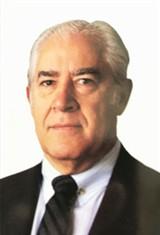 William Leone, DSc
