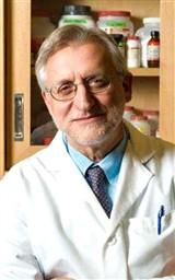 Theoharis Theoharides MD, PhD