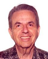 David Edward Golden