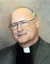 Arthur Eichhorn