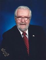 William B. Adkinson