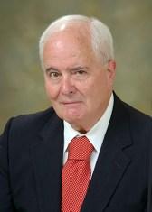 Richard Amberg