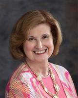 Barbara A. Croyle