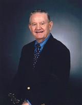 Edgar Ellis