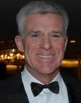 Robert Hedgecock Campbell