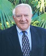 Roy Simon
