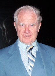 Ronald Whittemore