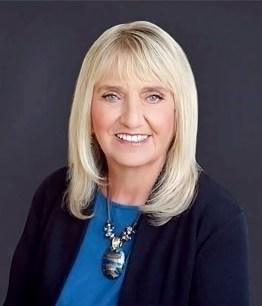 Theresa Castellano
