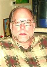 John P. Gallagher