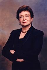 Lois Cronholm