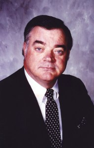 Robert Dimond