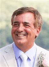 Anthony Vecchiotti