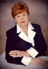 Janet Gorn