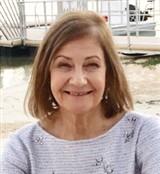 Patricia Rosenfield