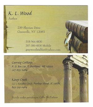 Wood, Karen 3945937_4003945937 TP 2.jpg