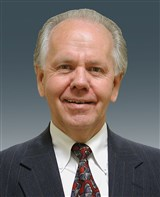 Kenneth Pilkenton