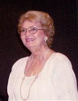 Janet Beattie