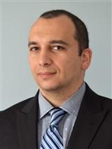 Desyatnikov, Ruslan 4554858_4004554858 TP