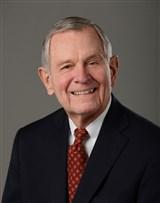 James Muehlbauer