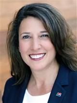Jill Ryan