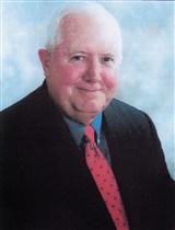 Ralph Whitney