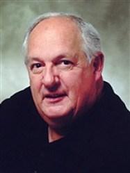 John T. Burbank