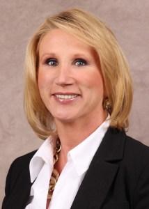 Mary Ann Bartels