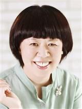 Lin, Jenny 4819707_4004819707 TP