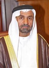 Ahmed Al-Jarwan