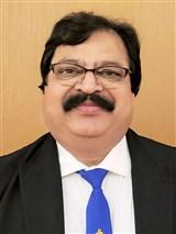 Sindhu Bhaskar