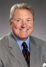 Robert E. Cherichella