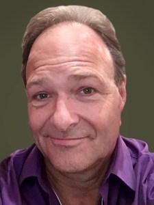 Dean Knoblach