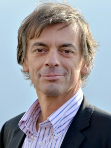 Jan-Yves Berthon