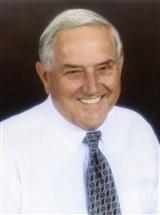Darrell G. Musick