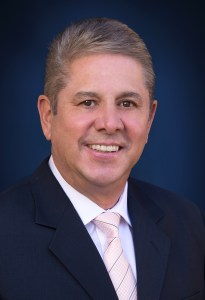 Billy Solano