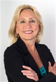 Katrena M. Wolfram
