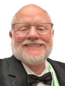 George Bevier