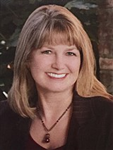 Cecilia A. Hallman