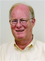 George W. Hamlin
