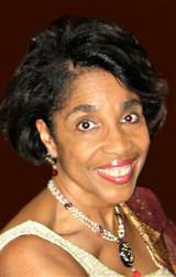 Lillia E. King