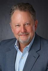 David A. Baxter