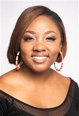 TeShayla Coates