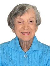 Mildred A. Schwartz