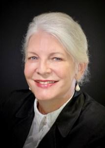 Eileen A. Keller