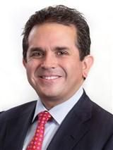 Daniel E. Gamba, CFA