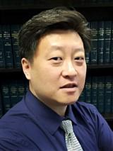 John Z. Shen