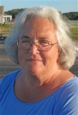 Nancy Kassak Diekmann