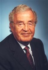 Donald William Davidson
