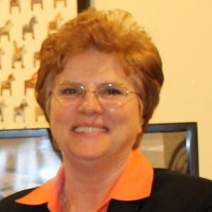 Cindy Daffron